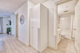 Photo 8: 110 102 Cranberry Park SE in Calgary: Cranston Apartment for sale : MLS®# A1119069