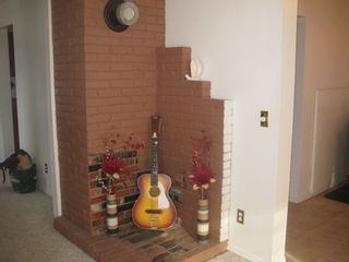 Photo 4: 1058 HILLSIDE AVE in Chase: House for sale : MLS®# 105142