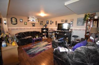 Photo 16: 98 PRINCE WILLIAM Street in Digby: 401-Digby County Residential for sale (Annapolis Valley)  : MLS®# 202109451