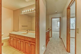 Photo 18: 119 East Chestermere Drive: Chestermere Semi Detached for sale : MLS®# A1082809
