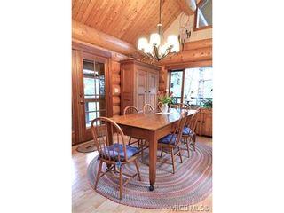 Photo 5: 112 Quebec Lane in SALT SPRING ISLAND: GI Salt Spring House for sale (Gulf Islands)  : MLS®# 753743