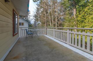 Photo 31: 1725 Wilmot Ave in SHAWNIGAN LAKE: ML Shawnigan House for sale (Malahat & Area)  : MLS®# 832594