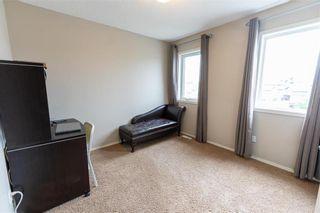 Photo 18: 202 Moonbeam Way in Winnipeg: Sage Creek Residential for sale (2K)  : MLS®# 202114839