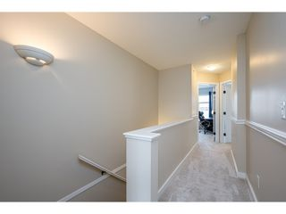 "Photo 28: 157 20033 70 Avenue in Langley: Willoughby Heights Townhouse for sale in ""Denim II"" : MLS®# R2559413"