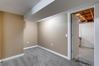 Photo 28: 2408 39 Street SE in Calgary: Forest Lawn Detached for sale : MLS®# A1114671