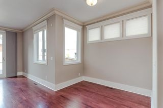 Photo 16: 1708 31 Avenue SW in Calgary: South Calgary Semi Detached for sale : MLS®# A1118216