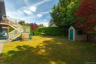 Photo 32: 4159 Tuxedo Dr in VICTORIA: SE Lake Hill House for sale (Saanich East)  : MLS®# 819260