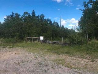 Photo 7: 20877 DREW Road: Hudsons Hope Land for sale (Fort St. John (Zone 60))  : MLS®# R2591770