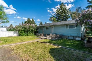 Photo 28: 204 Foritana Road SE in Calgary: Forest Heights Detached for sale : MLS®# A1116500