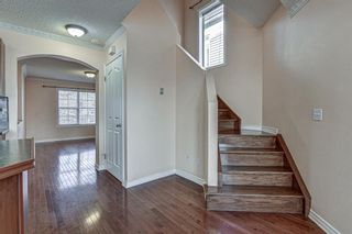 Photo 20: 64 Eversyde Circle SW in Calgary: Evergreen Detached for sale : MLS®# A1090737