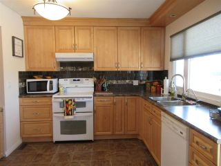 Photo 7: 5315 60 Street: Redwater House for sale : MLS®# E4227452