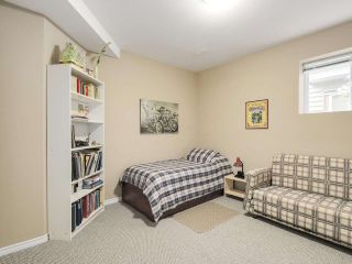 """Photo 18: 77 1701 PARKWAY Boulevard in Coquitlam: Westwood Plateau House for sale in """"TANGO"""" : MLS®# R2247965"""