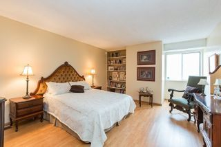 Photo 15: 8227 STRAUSS DRIVE in Vancouver East: Champlain Heights Condo for sale ()  : MLS®# R2009671