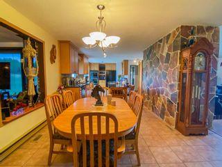 Photo 13: 1721 Coker Road in Kenora: House for sale