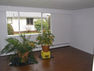 Photo 39: 20319 DEWDNEY TRUNK ROAD in MAPLE RIDGE: Home for sale : MLS®# V1044822