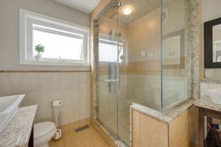 Photo 20: 13907 91 Avenue in Edmonton: Zone 10 House for sale : MLS®# E4246880