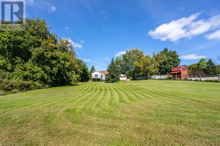 Photo 47: 14063 COUNTY 2 Road in Cramahe: House for sale : MLS®# 40172590