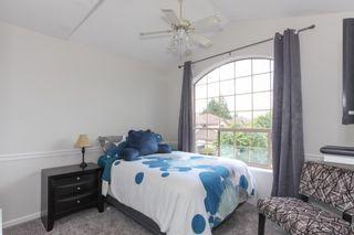 Photo 16: 12480 204 Street in Maple Ridge: Northwest Maple Ridge House for sale : MLS®# R2182540