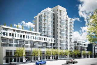 """Main Photo: 208 2435 KINGSWAY in Vancouver: Collingwood VE Condo for sale in """"The Windsor"""" (Vancouver East)  : MLS®# R2579565"""