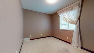 Photo 30: 138 Pantego Way NW in Calgary: Panorama Hills Detached for sale : MLS®# A1120050
