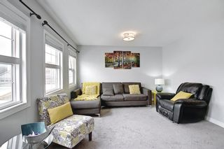 Photo 32: 143 Nolanhurst Rise NW in Calgary: Nolan Hill Detached for sale : MLS®# A1110473