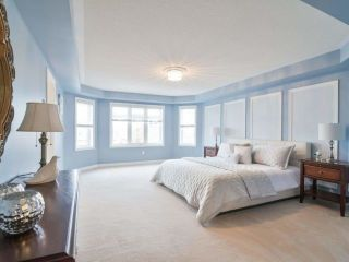 Photo 11: 1426 Pinery Cres in Oakville: Iroquois Ridge North Freehold for sale : MLS®# W4044662