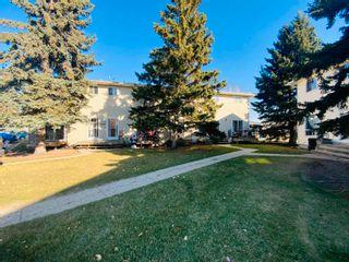 Photo 18: 3778 54 Street: Wetaskiwin House Fourplex for sale : MLS®# E4265854