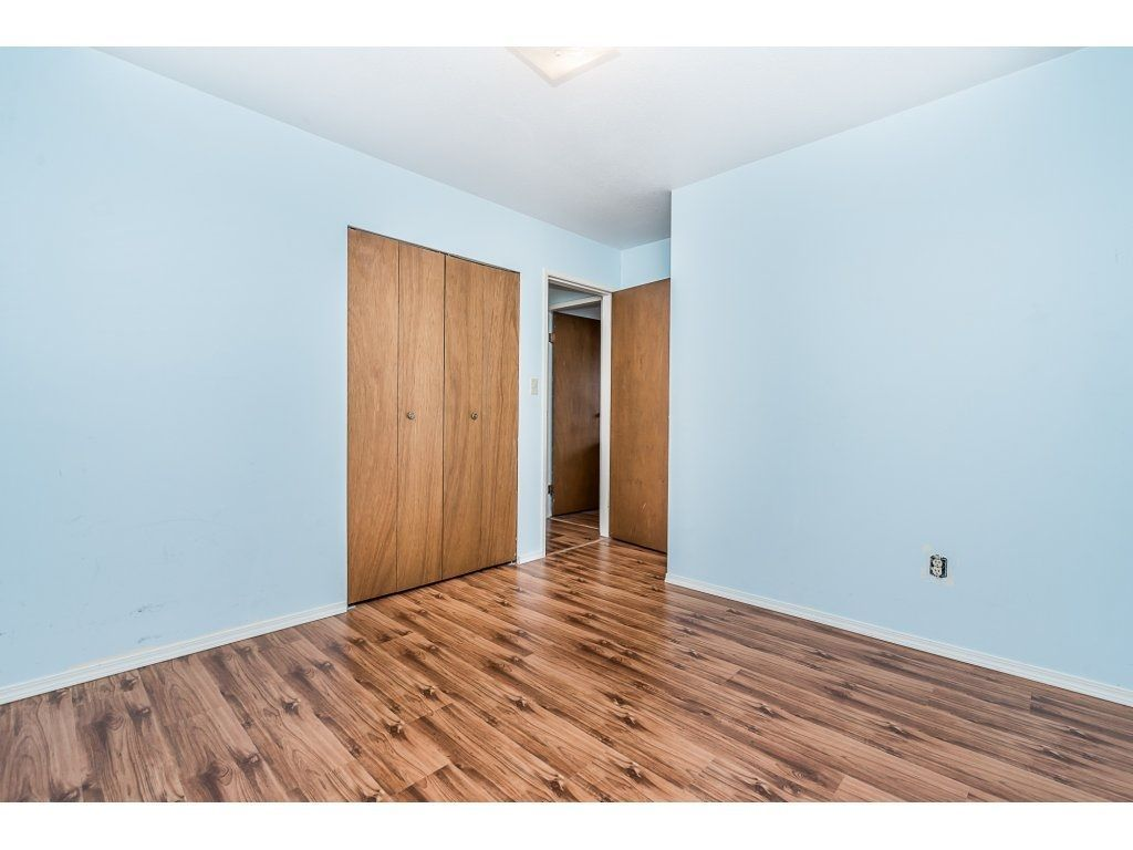 Photo 13: Photos: 2283 MCKENZIE Road in Abbotsford: Central Abbotsford House for sale : MLS®# R2313479