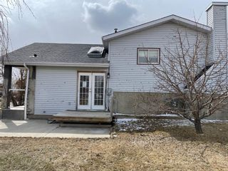 Photo 2: 111 Ridgebrook Drive SW: Airdrie Detached for sale : MLS®# A1102417