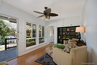 Photo 8: TALMADGE House for sale : 4 bedrooms : 4660 HINSON PLACE in San Diego