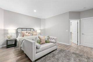 Photo 26: 14917 24A AVENUE in Surrey: Sunnyside Park Surrey House for sale (South Surrey White Rock)  : MLS®# R2519092