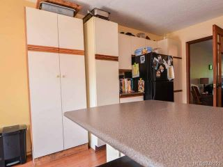 Photo 7: B 2844 Fairmile Rd in CAMPBELL RIVER: CR Willow Point Half Duplex for sale (Campbell River)  : MLS®# 748222