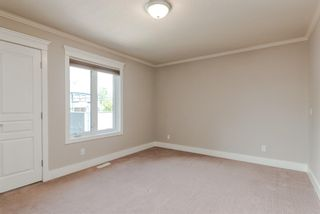 Photo 35: 1708 31 Avenue SW in Calgary: South Calgary Semi Detached for sale : MLS®# A1118216