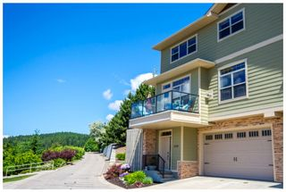 Photo 20: 4480 Northeast 14 Street in Salmon Arm: RAVEN'S CROFT House for sale (NE SALMON ARM)  : MLS®# 10194888