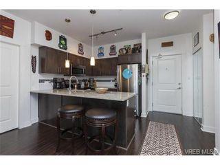 Photo 9: 403 662 Goldstream Ave in VICTORIA: La Fairway Condo for sale (Langford)  : MLS®# 732903