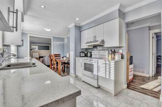 Photo 19: 12970 104 Avenue in Surrey: Cedar Hills House for sale (North Surrey)  : MLS®# R2530111
