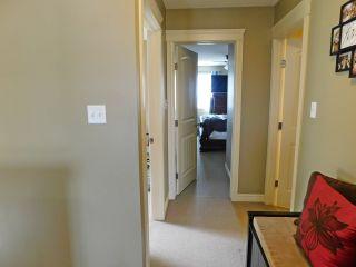 Photo 17: 23 Caragana Way: Fort Saskatchewan House Half Duplex for sale : MLS®# E4235911