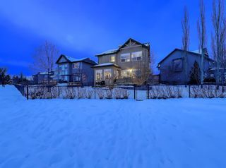 Photo 37: 30 Springborough Crescent SW in Calgary: Springbank Hill Detached for sale : MLS®# A1070980