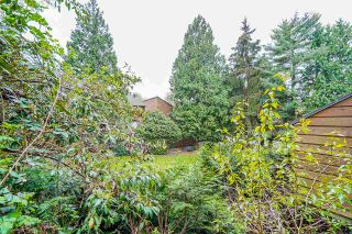 "Photo 25: 4262 GARDEN GROVE Drive in Burnaby: Greentree Village Townhouse for sale in ""Greentree Village"" (Burnaby South)  : MLS®# R2572214"