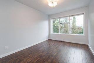 Photo 18: 206 1223 Johnson St in : Vi Downtown Condo for sale (Victoria)  : MLS®# 806523