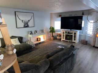 Photo 6: 44 7100 Highview Rd in : NI Port Hardy Manufactured Home for sale (North Island)  : MLS®# 874313