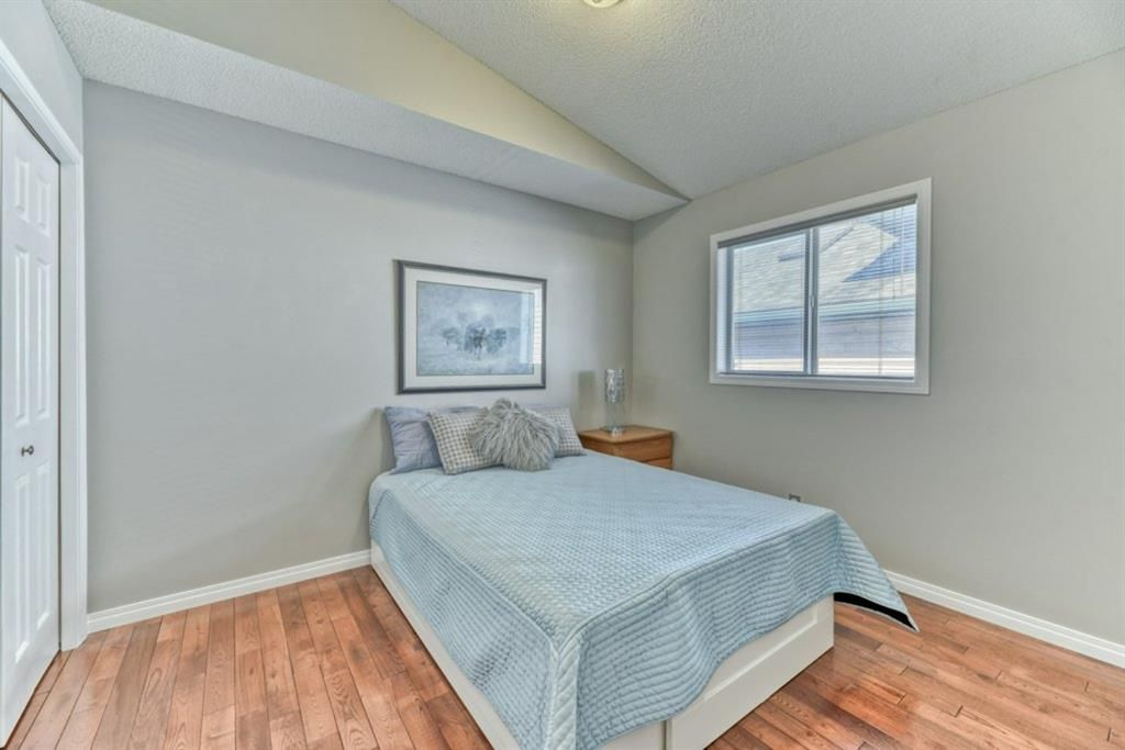 Photo 22: Photos: 245 Citadel Crest Park NW in Calgary: Citadel Detached for sale : MLS®# A1088595