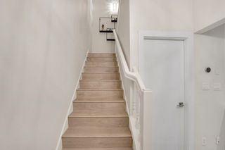 Photo 12: 896 HAMILTON Street in Vancouver: Downtown VW Townhouse for sale (Vancouver West)  : MLS®# R2621491