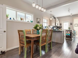 Photo 11: 31 REUNION Grove NW: Airdrie House for sale : MLS®# C4178668