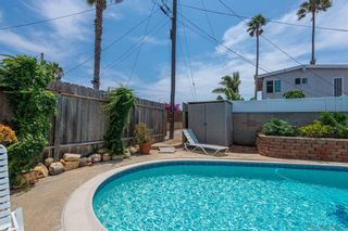 Photo 16: IMPERIAL BEACH House for sale : 3 bedrooms : 1481 Louden Ln