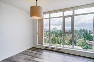 """Photo 17: 2703 7090 EDMONDS Street in Burnaby: Edmonds BE Condo for sale in """"REFLECTIONS"""" (Burnaby East)  : MLS®# R2593626"""