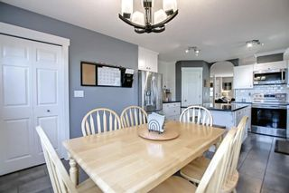 Photo 14: 56 Woodside Road NW: Airdrie Detached for sale : MLS®# A1144162