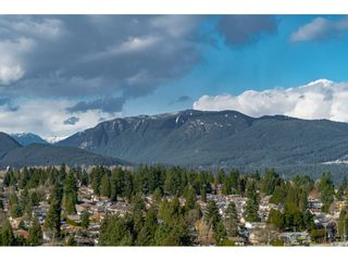 "Photo 25: 2109 602 COMO LAKE Avenue in Coquitlam: Coquitlam West Condo for sale in ""UPTOWN"" : MLS®# R2558295"