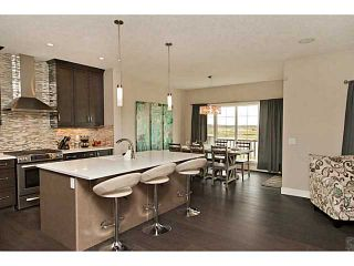 Photo 2: 141 MARQUIS Point SE in : Mahogany Residential Detached Single Family for sale (Calgary)  : MLS®# C3635651