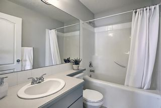 Photo 33: 131 Springmere Drive: Chestermere Detached for sale : MLS®# A1109738